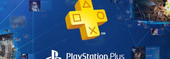 Play-station-plus-571x200.jpg