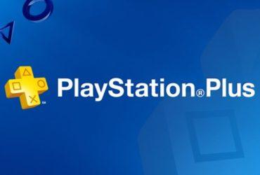 PlayStation-Plus-700x350-370x250.jpg