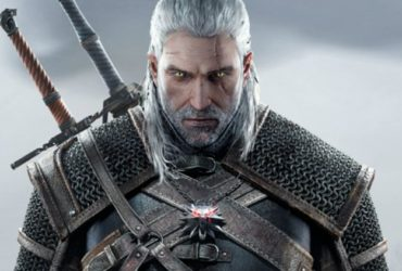the-witcher-geralt-soulcalibur-6-370x250.jpg
