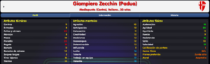 Gianpietro Zecchin