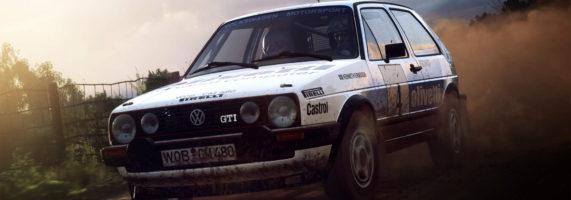 VW_GTI_Fast_1-571x200.jpg