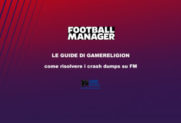 Le-guide-di-football-manager-risolvere-i-crash-dumps-370x251.jpg
