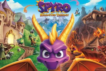 spyro-reignited-trilogy-final-box-art-370x250.jpg