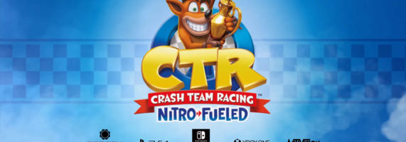 Crash-Team-Racing-Nitro-Fueled-2-571x200.jpg