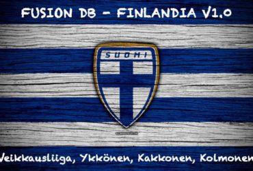Fusion-DB-Campionato-Finlandia-per-Football-Manager-2019-370x250.jpg