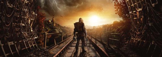 Metro-Exodus-571x200.jpg