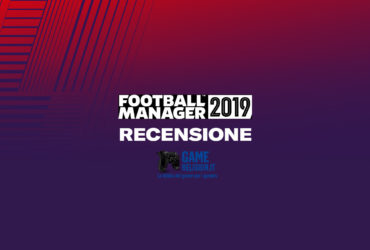 football-manager-2019-Recensione-1-370x250.jpg