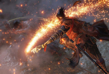Sekiro-Shadows-Die-Twice-1-370x250.jpg