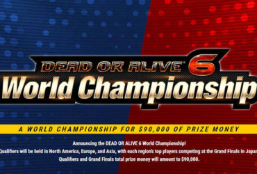 Dead-or-Alive-World-Championship-370x250.jpg