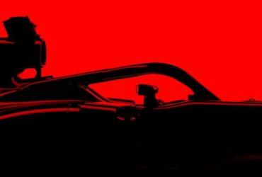 F1-2019-Announcement-Teaser-370x250.jpg