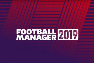 Football-Manager-2019-370x250.jpg