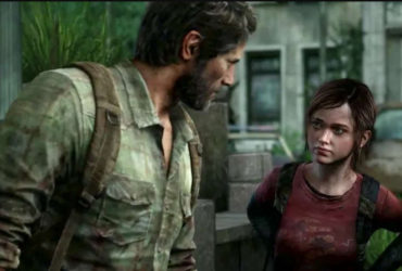 joel-ellie-the-last-of-us-1-370x250.jpg