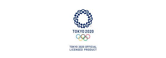Tokyo-2020-571x200.jpg