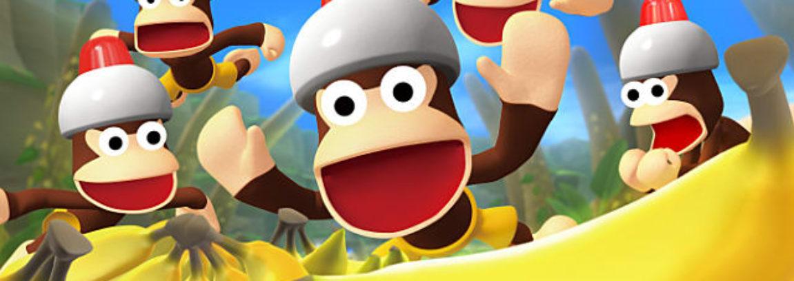 ape-escape-1151x408.jpg