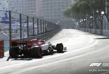 F1-Monaco_03_2019-370x250.jpg