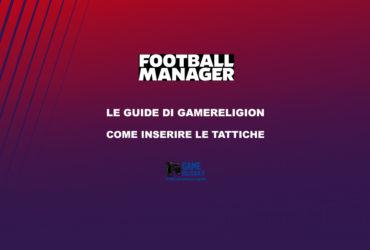 Le-guide-di-football-manager-come-inserire-le-tattiche-370x250.jpg