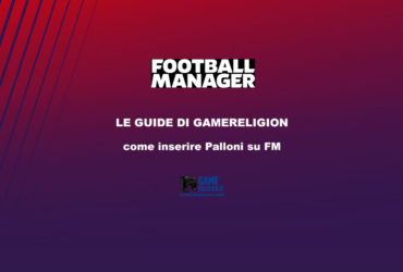 Le-guide-di-football-manager-come-inserire-palloni-fm-370x250.jpg