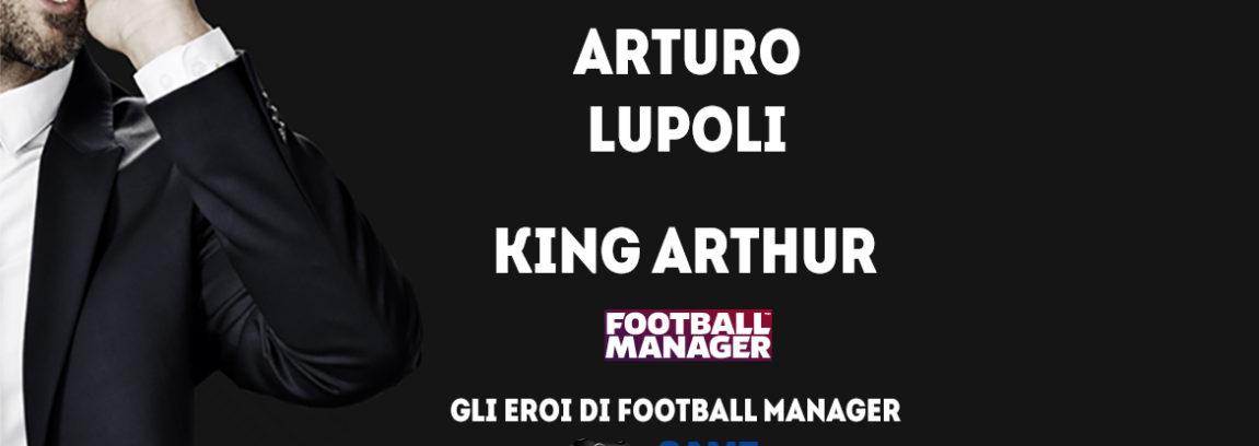 Arturo-lupoli-football-manager-1151x408.jpg