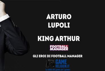 Arturo-lupoli-football-manager-370x250.jpg