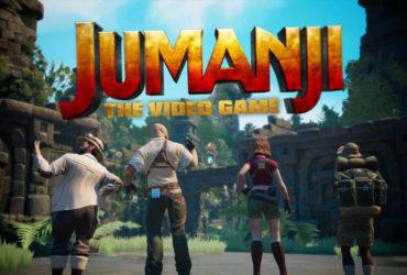 Jumanji-370x250.jpg