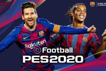 eFootball-PES-2020-370x250.jpg