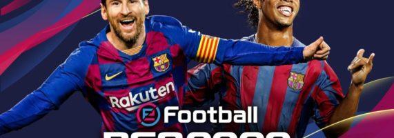 eFootball-PES-2020-571x200.jpg