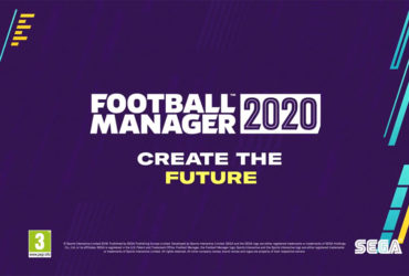 Football-Manager-2020-370x250.jpg