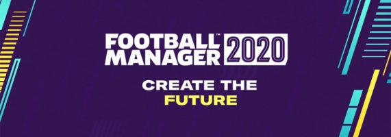 Football-Manager-2020-571x200.jpg