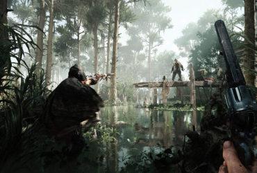 Hunt_E3_2017-370x250.jpg