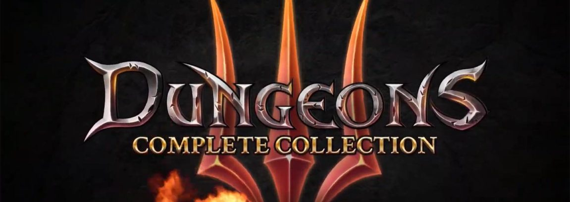 dungeons-complete-collection-1151x408.jpg