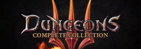 dungeons-complete-collection-571x200.jpg